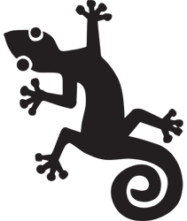 tattoos salamandras