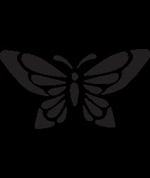 tattoos mariposas
